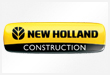 Piese si accesorii New Holland